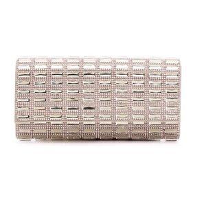 Handbags - Rhinestone Cute purse